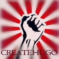 createhugo